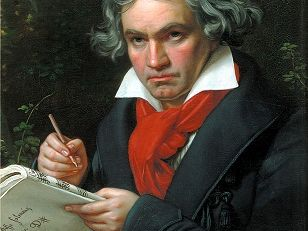 Beethoven_stor