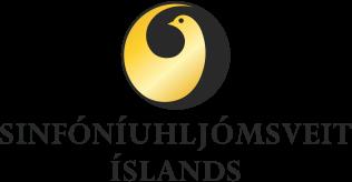 Sinfóníuhljómsveit Íslands
